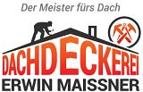 Dachdeckerei Maissner Logo
